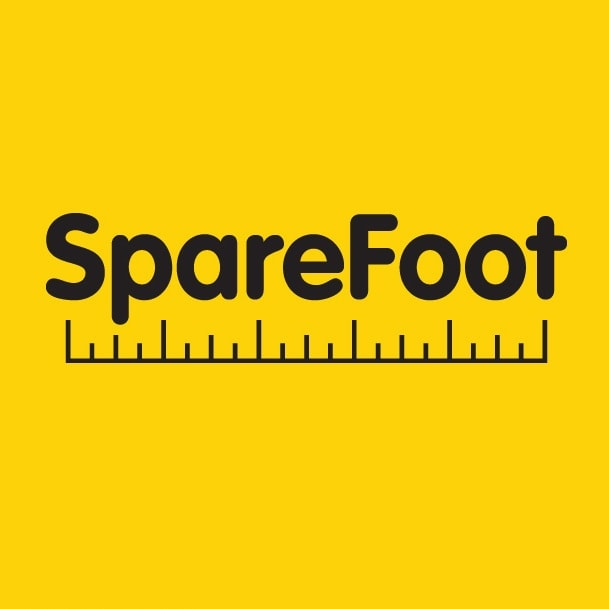 Boombox feature in Sparefoot